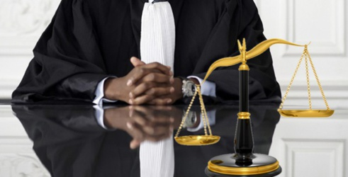 Saint-Louis : 11 affaires jugées par les chambres criminelles, du 13 au 17 novembre