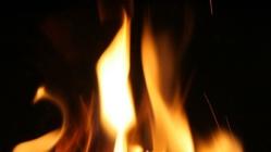 Niakhar : Largué par sa copine étudiante, il s'immole par le feu