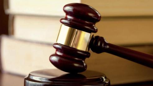 Saint-Louis : Aïssatou FALL écope de cinq de travaux forces pour le délit d'infanticide