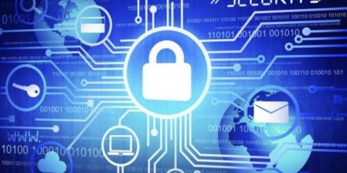 Paris veut installer une école de cybersécurité à Dakar