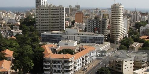 Indice Ibrahim : le Sénégal, 10e en gouvernance globale avec un score de 61, 6