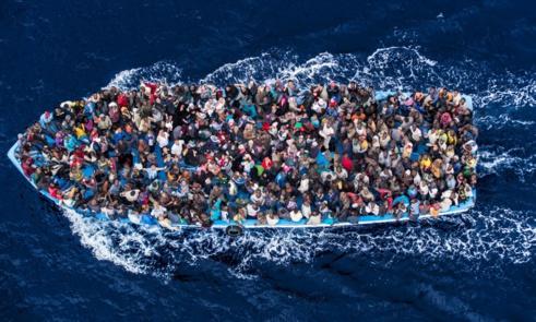 Immigration clandestine : La Coopération italienne met près de 2 milliards Fcfa sur la table pour retenir les candidats