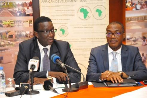 La Banque Africaine de Développement, un partenaire privilégié du Sénégal