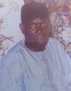 Nécrologie : décès du frigoriste Atoumane MBAYE