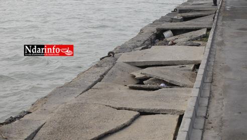 Danger à Lodo ( photos )
