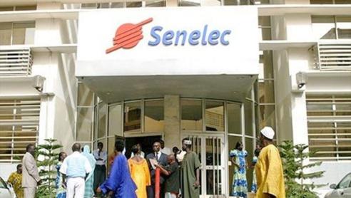 Vers la conversion au gaz de toutes les centrales de la Senelec (pm)