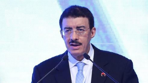 La Banque Islamique de Développement veut renforcer sa coopération avec Dakar (président)