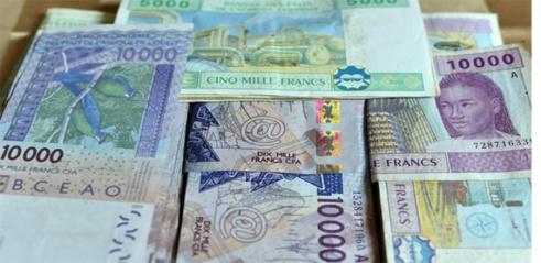 """""""La CEDEAO aura sa propre monnaie en 2020"""", selon le président Burkinabè Roch Kaboré"""