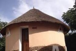 TOURISME : Une société sénégalaise va investir en Mauritanie