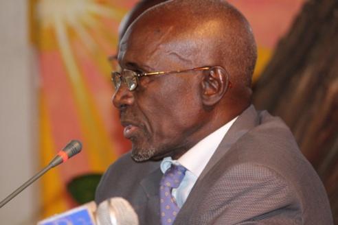 """Mandiaye GAYE : """" le détournement de fonds publics au Sénégal, un label des mairies d'hier aux collectivités locales d'aujourd'hui """""""