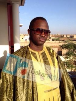 Chantage présumé contre des personnalités publiques : Cheikh Gadiaga et Cie bénéficient d'un retour de parquet