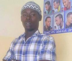 Saint-Louis : décès du jeune rappeur Omar TINE alias Ninki Nanka
