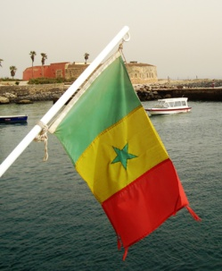 Attaque de Borofaye : Deuil national et drapeaux en berne, à partir de demain