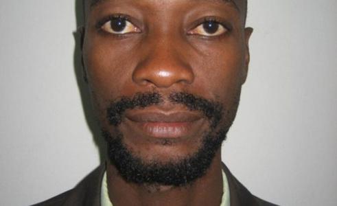 Ampoï Bodian et 7 autres suspects écroués