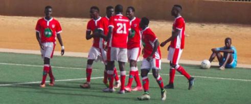 La décision du TAS n'a pas tardé à être exécutée par la Ligue Sénégalaise de Football Professionnel.