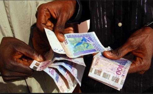 La corruption fait perdre à l'Afrique 148 milliards de dollars par an