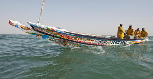 Meurtre d'un pêcheur sénégalais : l'armée mauritanienne s'explique et se décharge sur un « entêtement »…