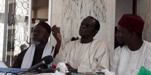 La Coalition « Non à la Franc-Maçonnerie » répond au « Grand Orient de France »