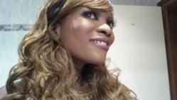 Triple infanticide: 28 ans de prison pour la Sénégalaise Sonja Thioro Mbow