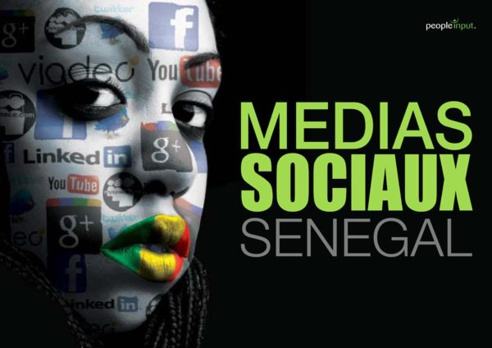 L'adolescent et les réseaux sociaux : quels impacts psychiques ?