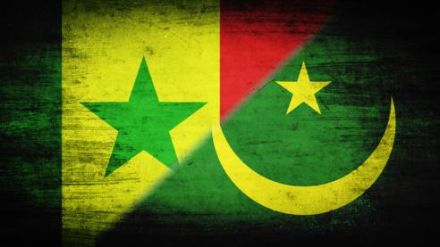 Mauritanie-Sénégal : exclure la presse pyromane