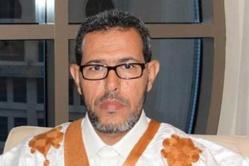 Mauritanie : l'opposition demande la publication de l'accord mauritano-sénégalais relatif au gaz