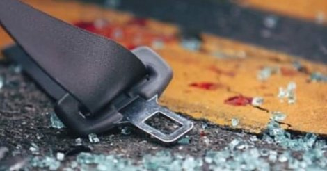 Accident à Sakkal : Quatre touristes allemands tués