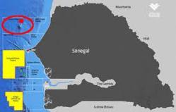 Un polytechnicien décrypte les accords gaziers entre Sénégal et la Mauritanie