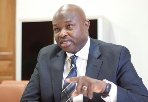 """Me Alioune Badara Cissé tâcle Macky et son gouvernement : """"Ce qui s'est passé lors des élections législatives est inadmissible"""""""