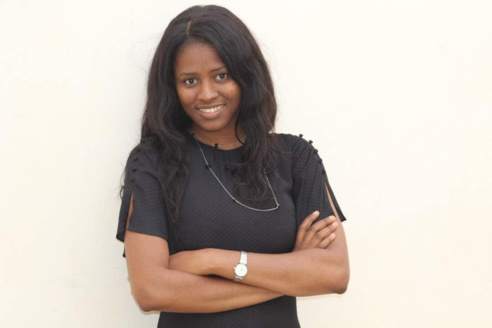 OPINION - Monsieur le Premier Ministre ayez donc un peu d'égard pour les sénégalais ! Par Ndèye Rokhaya THIAM