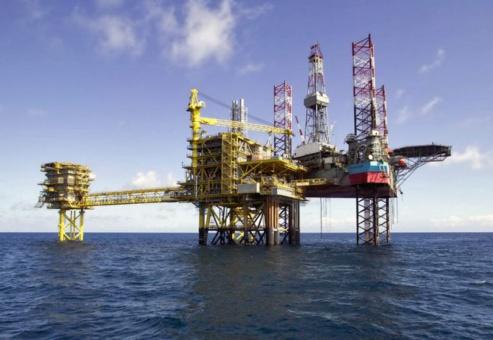 Découverte des Gisements d'hydrocarbures : El Hadji Ibrahima NDAO liste les futures retombées pour Saint-Louis
