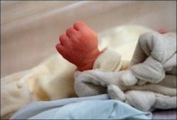 Saint-Louis : Le bébé découvert au bord du fleuve est décédé. Retrouvée, sa mère a reconnu les faits