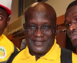 L'ancien médecin des lions du football inhume ce jeudi à Touba