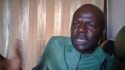 Pr Songué Diouf sur le viol : « Mes propos ont été mal interprétés »