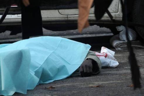 Ousseynou Mbaye, un autre Sénégalais meurt en Espagne