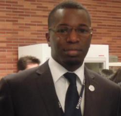 Le magistrat Ibrahima Dème démissionne de la magistrature