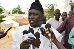 MANIFS À MBACKÉ / Huit jeunes de l'opposition arrêtés - Serigne Moustapha Diouf Lambaye exige leur libération
