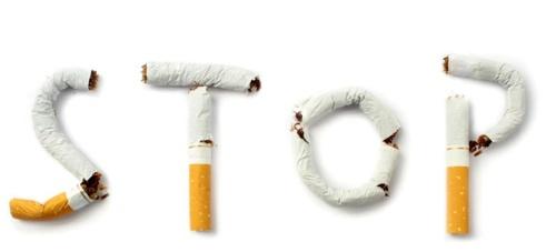 Saint-Louis applique l'interdiction de fumer