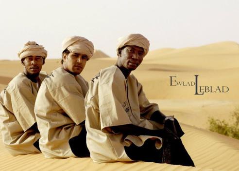 Accords de pêche Sénégal/Mauritanie: l'obstacle des rappeurs levé