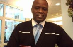 Petit Mbaye condamné à 2 ans ferme