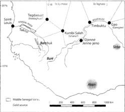 Valorisation des richesses historiques et scientifiques de la Vallée : des universitaires sénégalais lancent une pétition