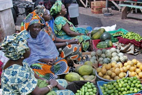 Saint-Louis : les denrées de première nécessité seront disponibles pendant le ramadan (officiel)