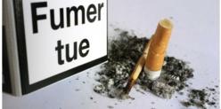 La journée mondiale sans tabac célébrée jeudi à Saint-Louis