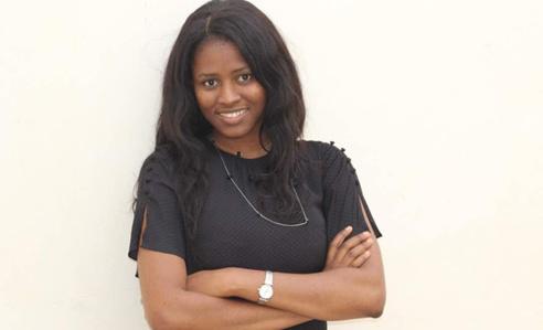 OPINION - Question préalable et motions préjudicielles : quid du préjudice subi par le Sénégal ? Par Ndèye Rokhaya THIAM