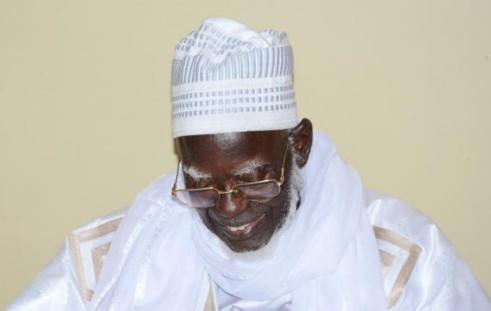 URGENT : Touba célèbre la Korité demain, vendredi