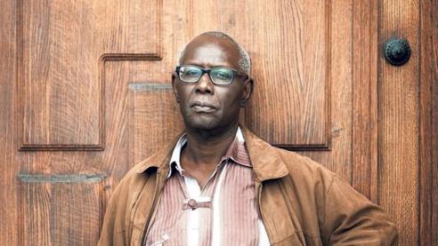 Boubacar Boris Diop milite pour une langue africaine commune