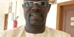 Violence : Un responsable de l'APR poignarde le maire de Labgar
