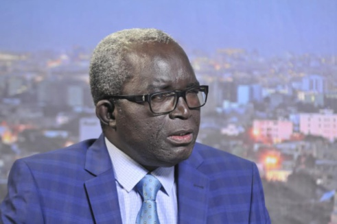 """""""Le Sénégal est mal placé pour hurler contre une décision d'un organe de la CEDEAO""""*"""