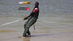 """""""Des accords de pêche dangereux, qui n'honorent pas le Sénégal"""""""