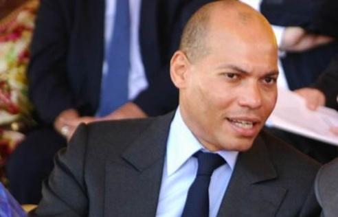 Monaco : Les comptes de Karim toujours bloqués